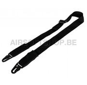 Invader Gear Sniper Rifle Sling (Black)