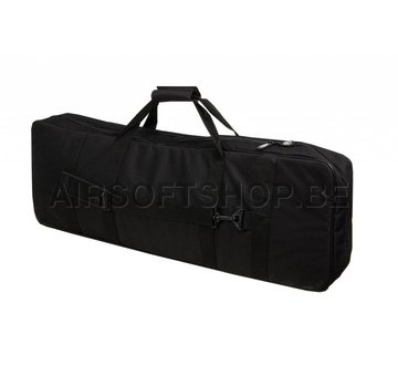 SRC Rifle Bag 86cm
