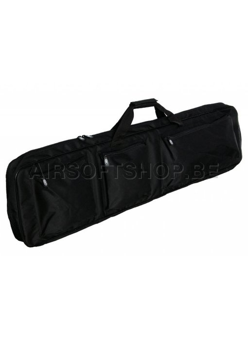 SRC Rifle Bag 118cm