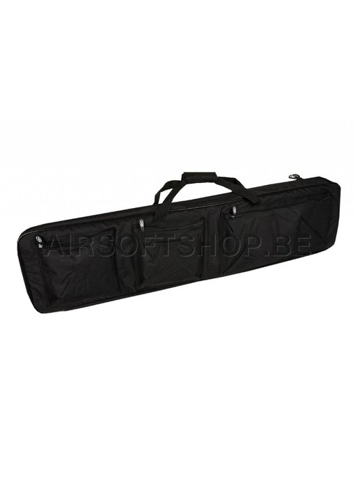 SRC Dubbele Rifle Bag 103cm
