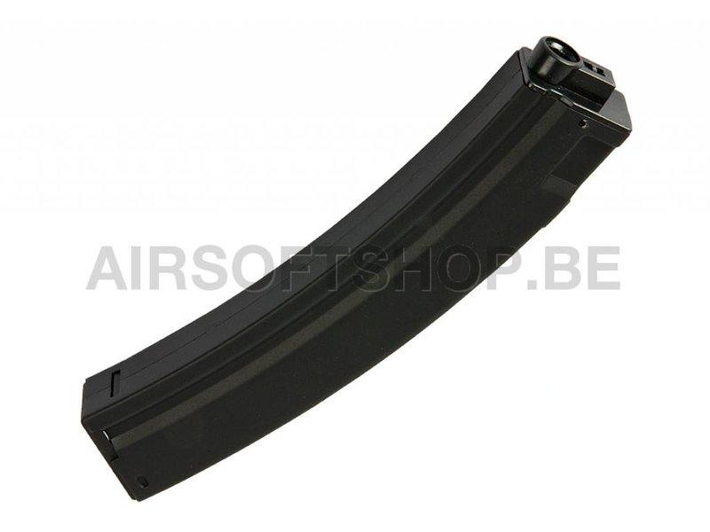 SRC MP5 Lowcap 50rds