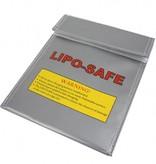 Pirate Arms LiPo Safe Bag