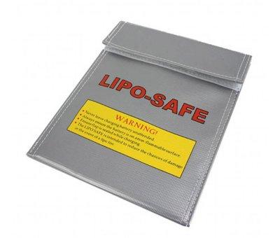 NUPROL Nuprol LiPo 11.1V 3300mAh 20C Nunchuck Type