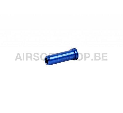UFC Air Seal Nozzle G36