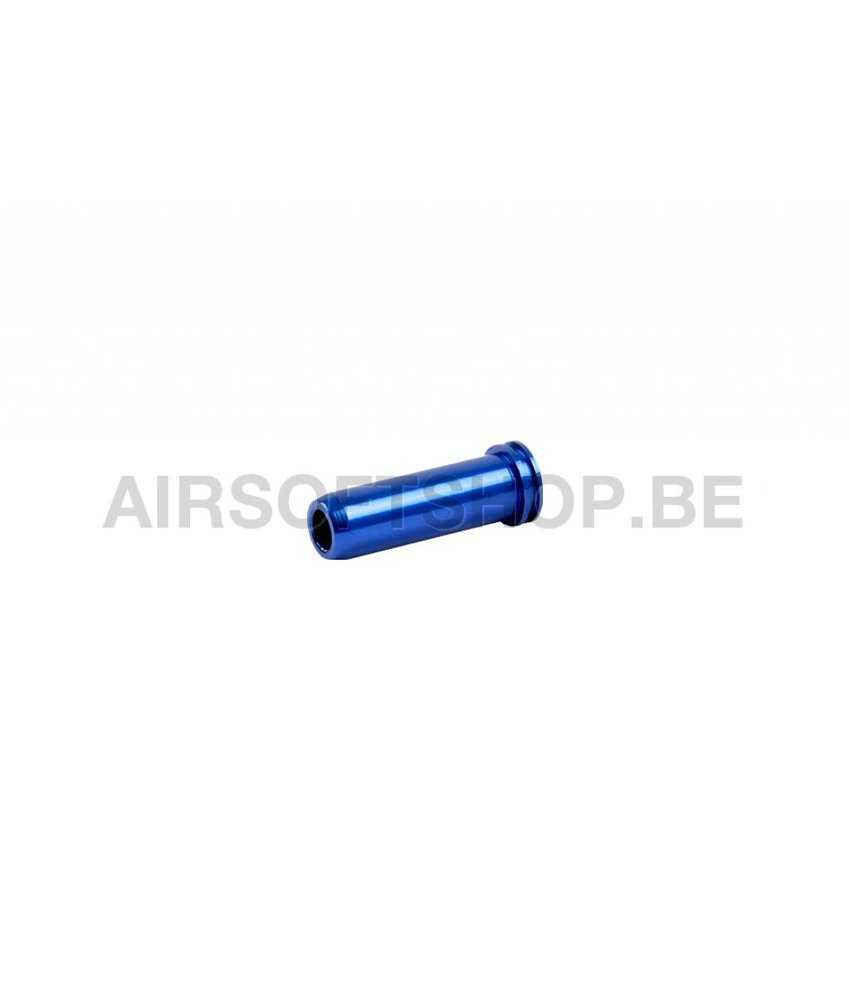 UFC Air Seal Nozzle G36