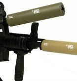 Madbull Gemtech G5 Silencer (OD)
