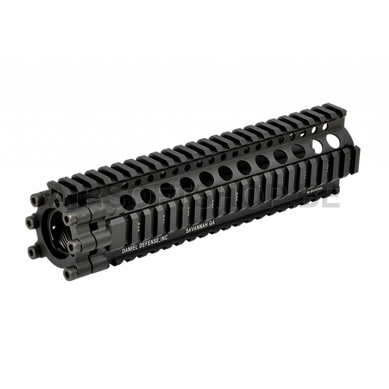 "Madbull Daniel Defense 7"" Lite Rail"