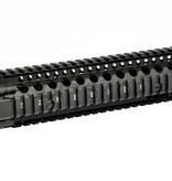 "Madbull Daniel Defense MK18 Rail 9.5"""