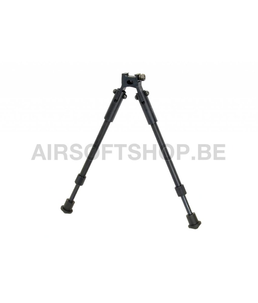 WELL RIS Foldable Bipod