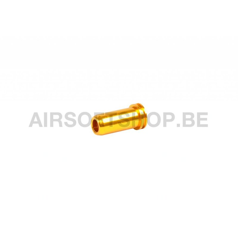 UFC Air Seal Nozzle MP5