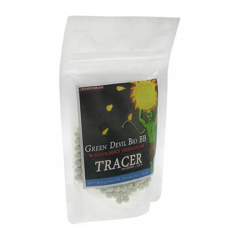 Green Devil Tracer Bio BB 0,25g