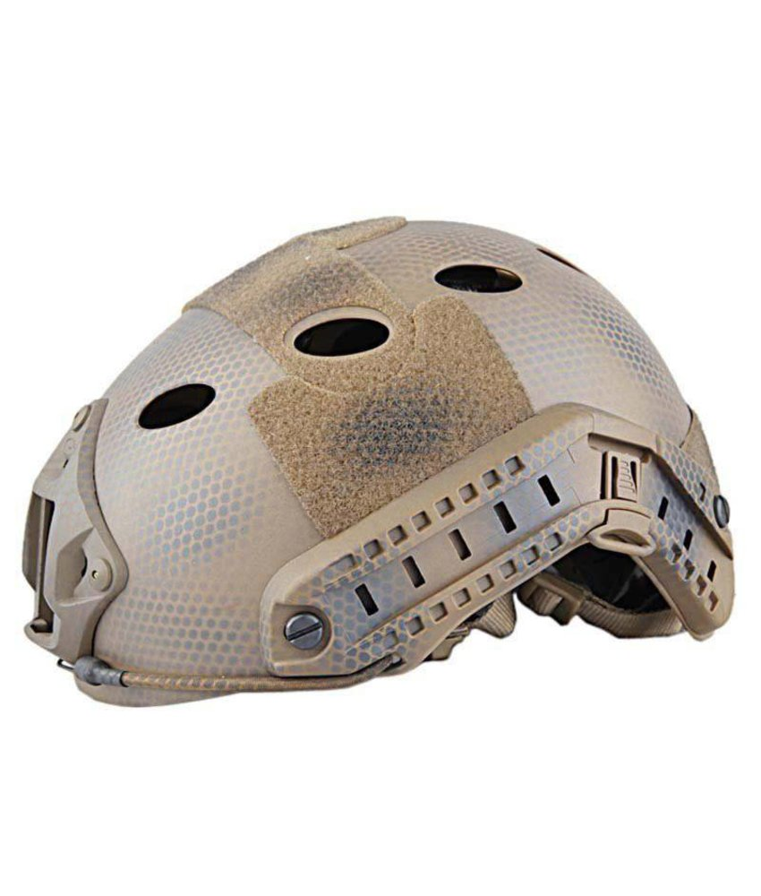 Emerson FAST PJ Helm (Custom Dark Earth)