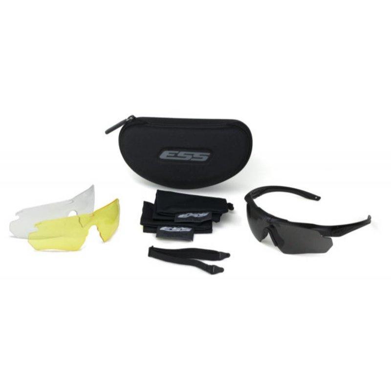 ESS Crossbow 3LS Kit