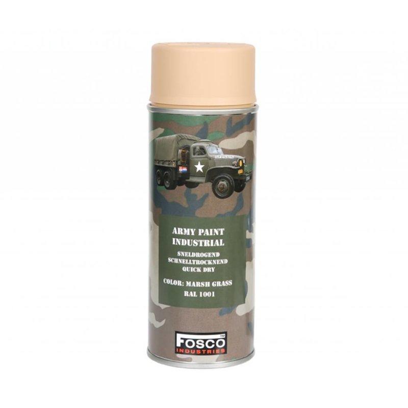 Fosco Spuitbus Marsh Grass 400ml