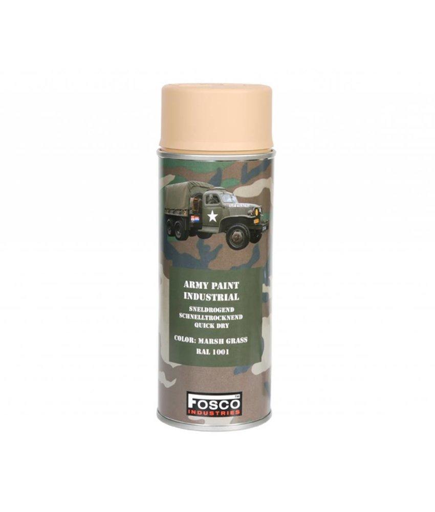 Fosco Spray Paint Marsh Grass 400ml