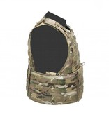 Warrior RICAS Compact Base (Multicam)