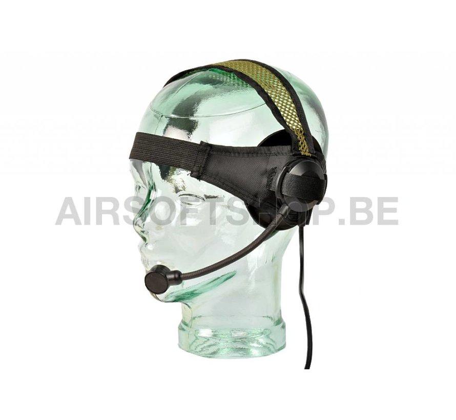 eXs Headset