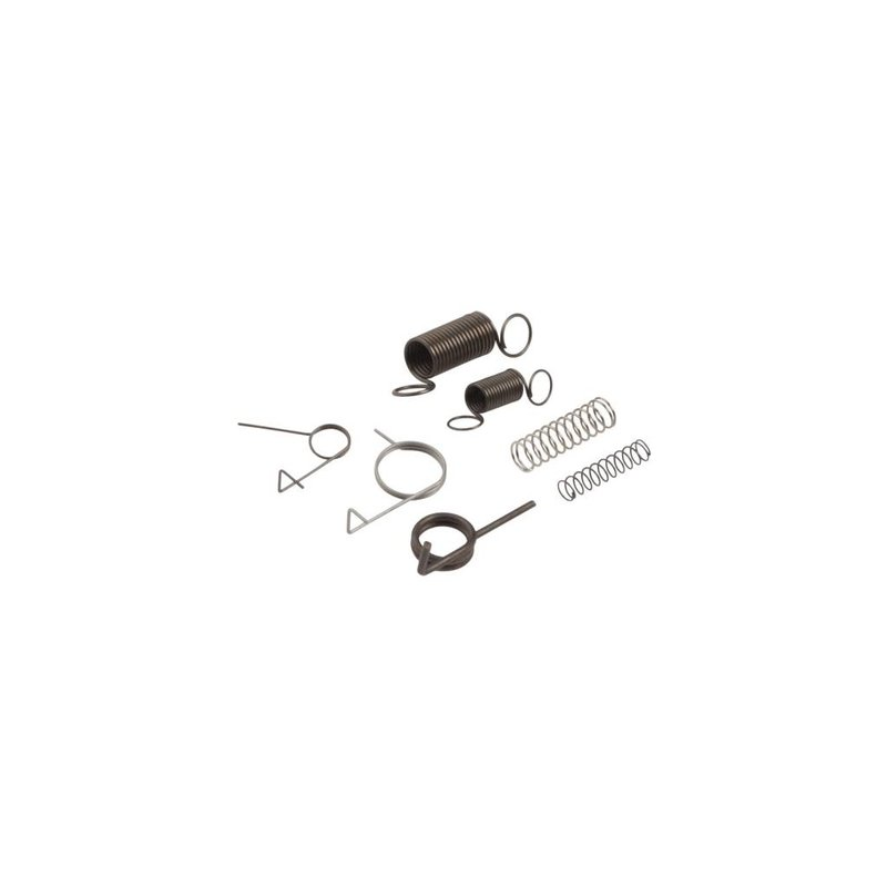 Ultimate Gearbox Spring Set (V2/V3)