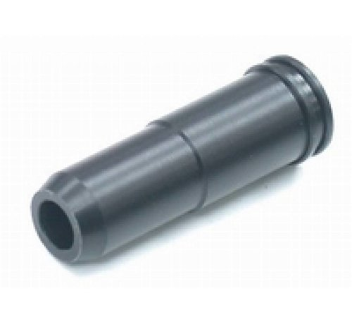 Guarder Air Seal Nozzle M14