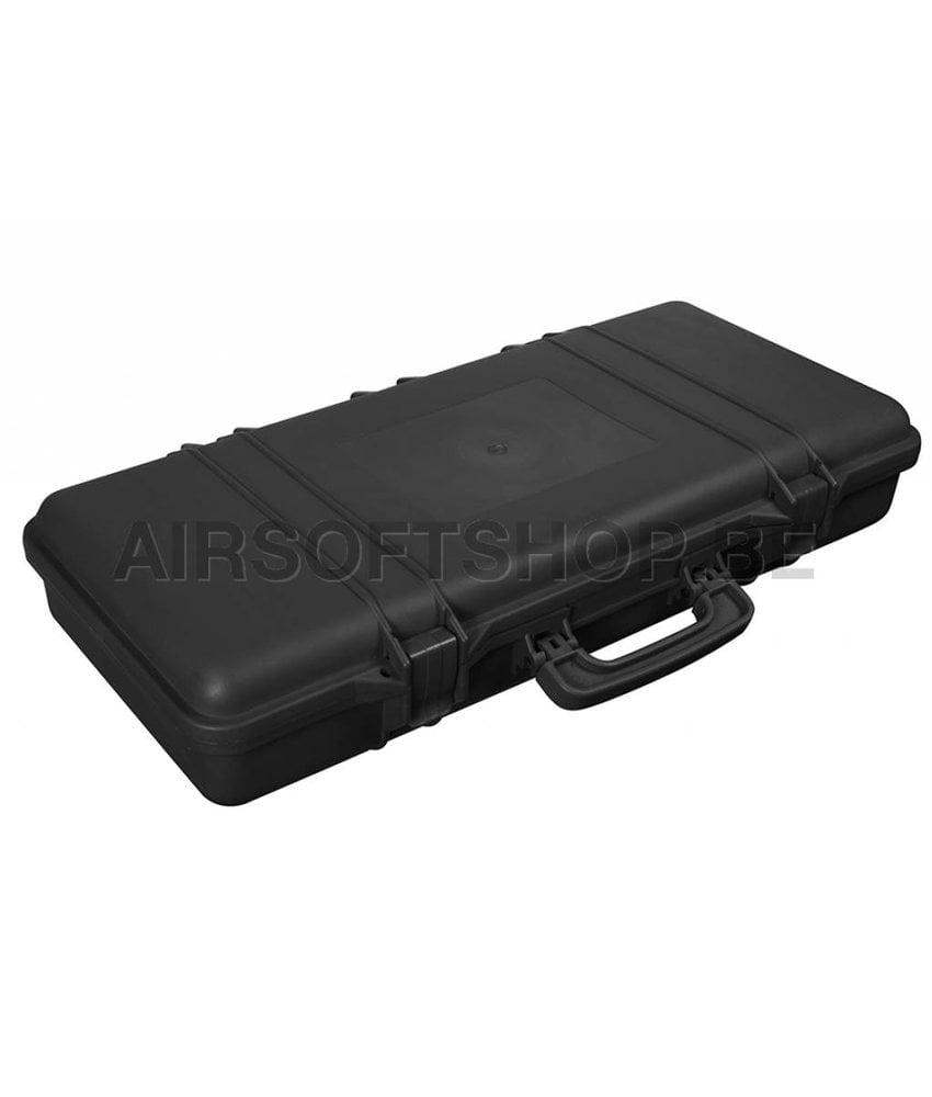 SRC Rifle Case 68.5cm (Black)
