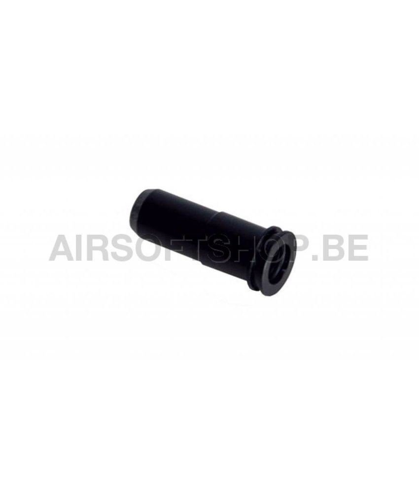 Prometheus Air Seal Nozzle M16A2/M4/SR