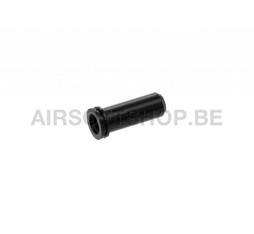 Air Seal Nozzle AK47