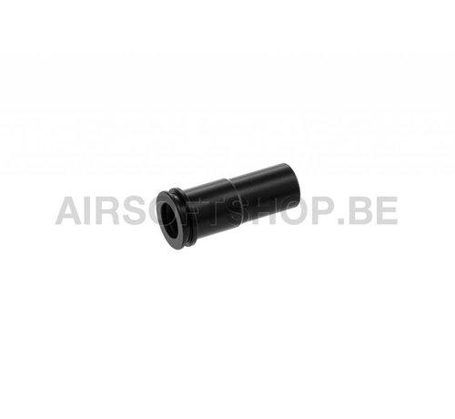Prometheus Air Seal Nozzle MP5