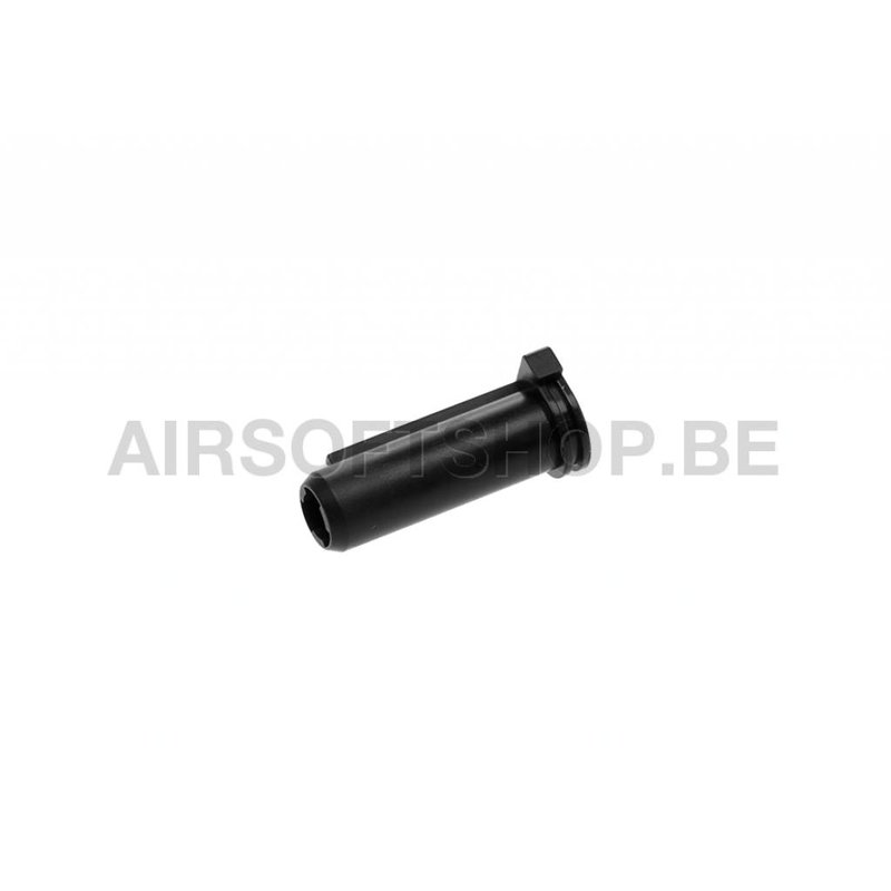 Prometheus Air Seal Nozzle G36