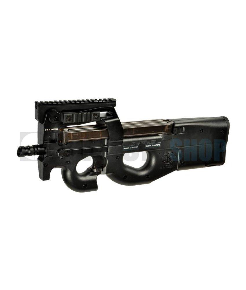 King Arms P90 Tactical