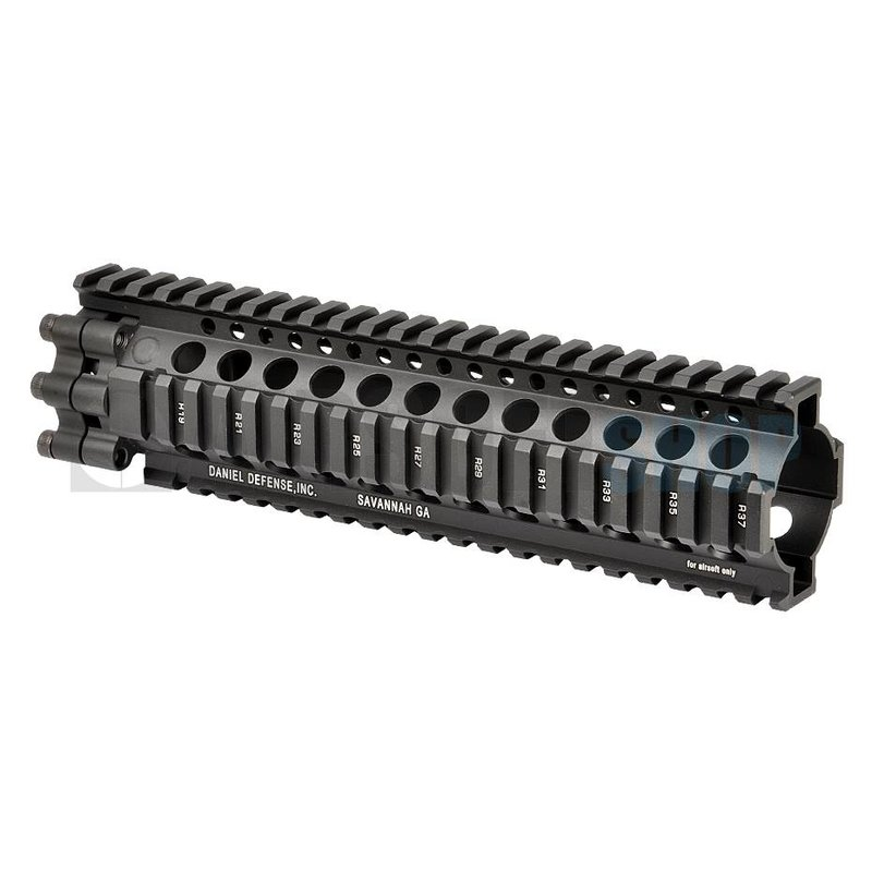 "Madbull Daniel Defense 9"" Lite Rail"