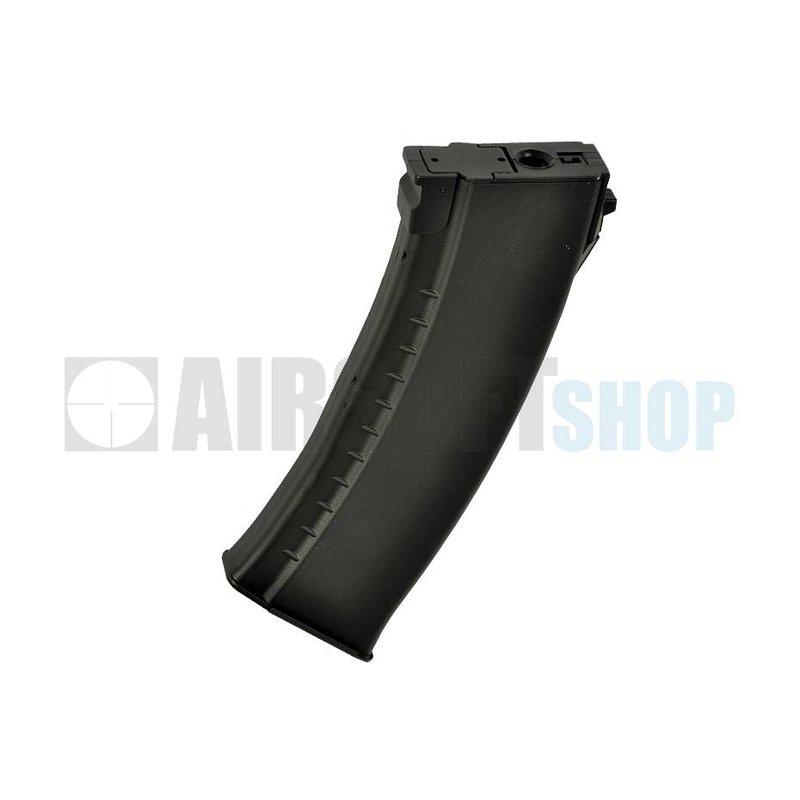 Pirate Arms AK74 Highcap 500rds