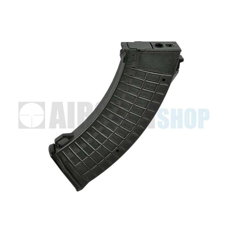 Pirate Arms AK47 Waffle Highcap 600rds
