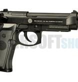 Socom Gear M9A1 Socom Tactical GBB