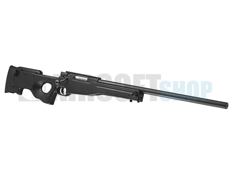 WELL L96 Sniper