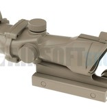 Element 4x32 Combat Scope (Dark Earth)