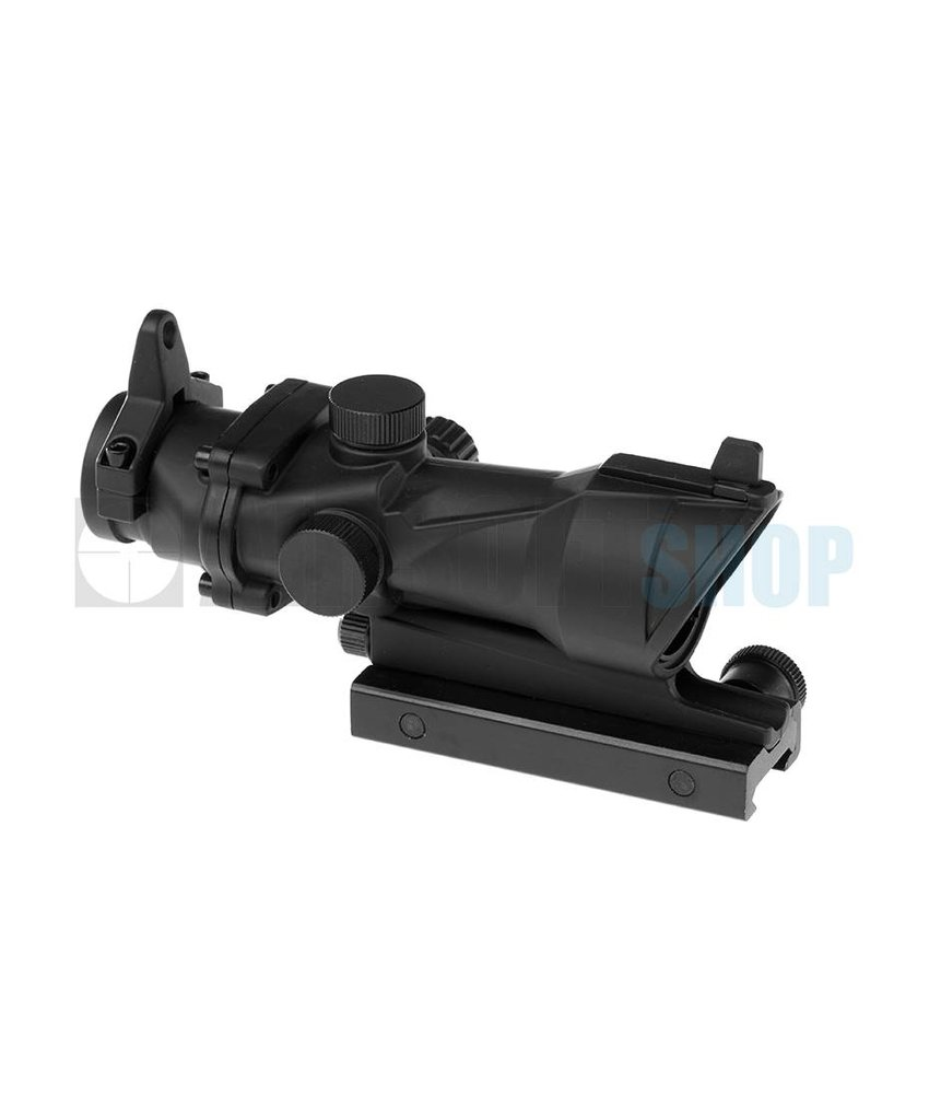 Element 4x32 IR QD Combat Scope (Black)