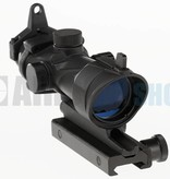 Element 4x32 IR QD Combat Scope (Black)