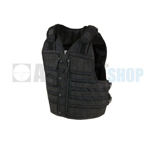Invader Gear MMV Vest (Black)