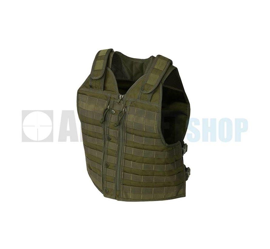 MMV Vest (Olive Drab)