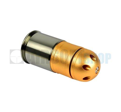 Madbull M433 48rds BB Grenade
