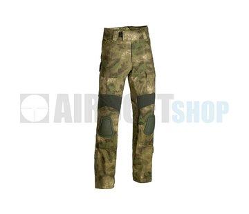 Invader Gear Predator Combat Pants (Everglade)