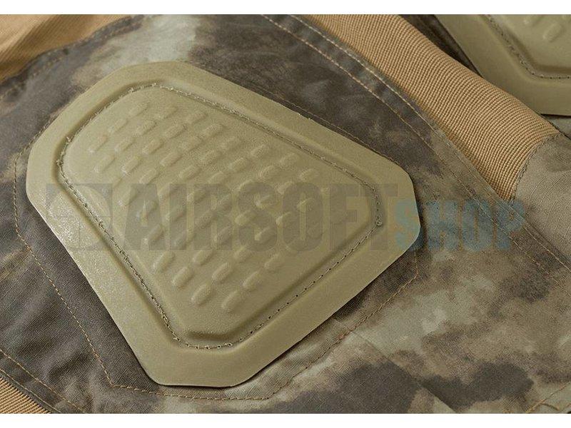 Invader Gear Predator Combat Pants (Stone Desert)