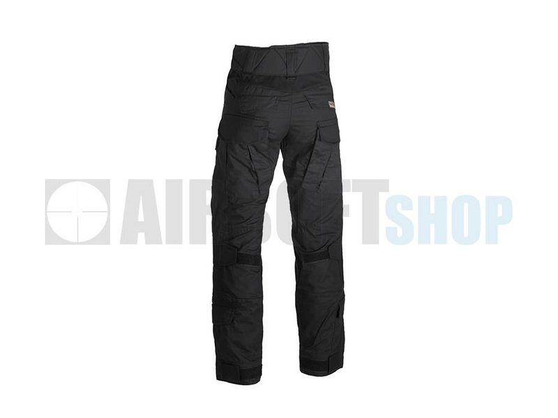 Invader Gear Predator Combat Pants (Black)