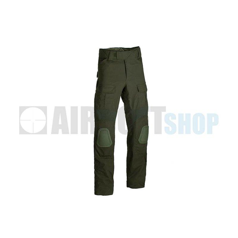 Invader Gear Predator Combat Pants (Olive Drab)