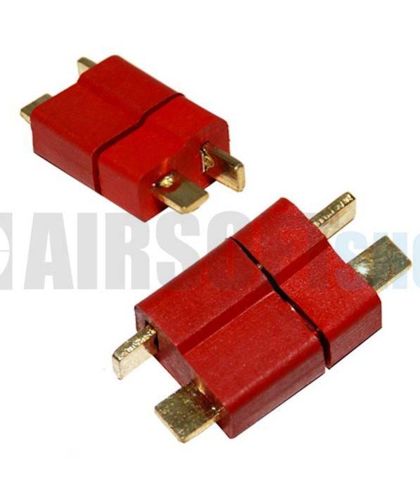 Element Deans T-Plug