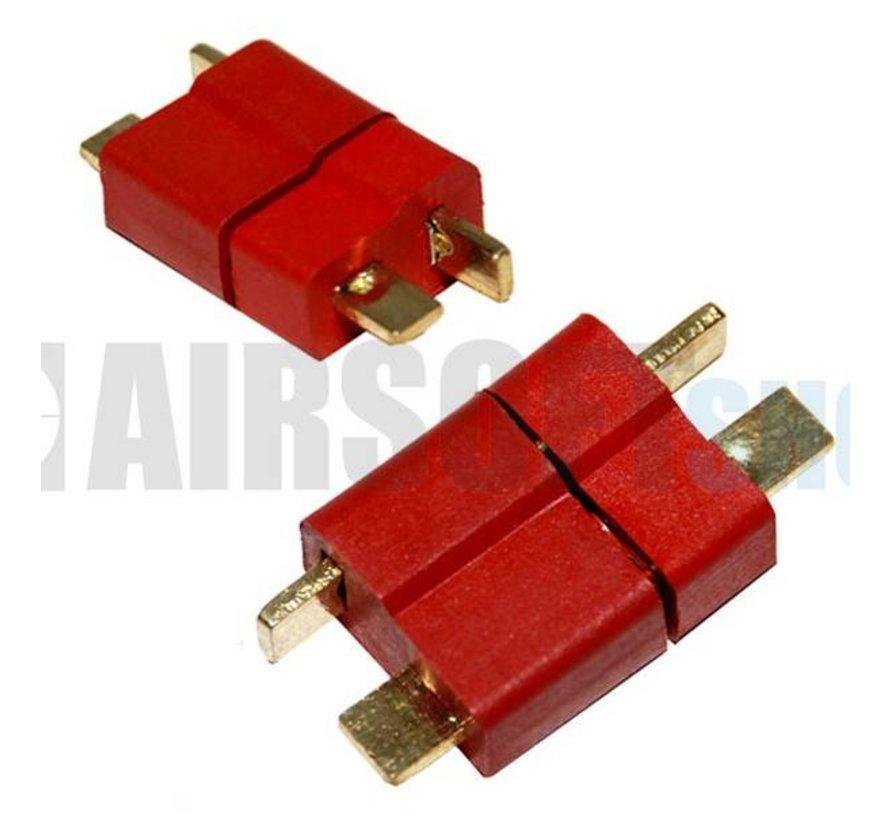 Deans T-Plug