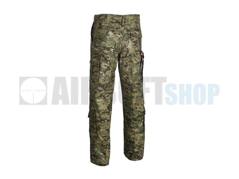 Invader Gear Revenger TDU Pants (Socom)