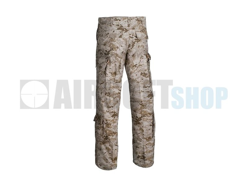 Invader Gear Revenger TDU Pants (Digital Desert)