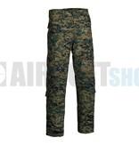 Invader Gear Revenger TDU Pants (MARPAT)