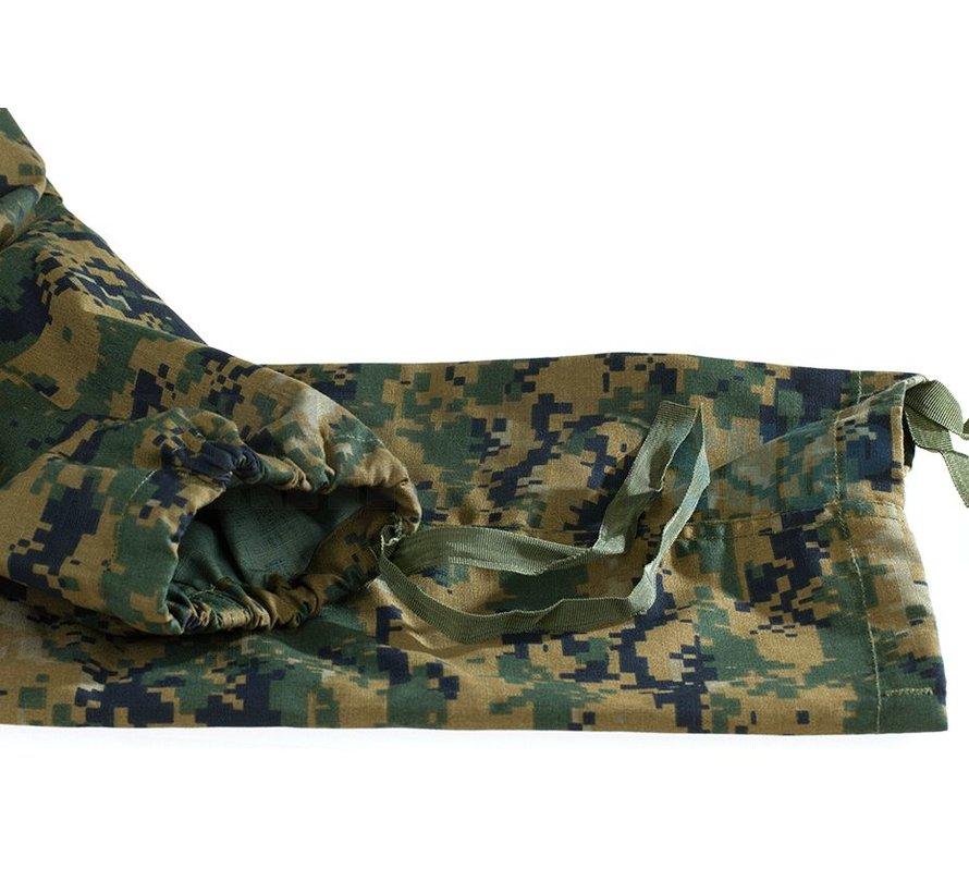 Revenger TDU Pants (MARPAT)